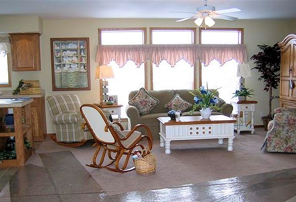 5-tanner-great-roo-transom-windows-manufactured-home-living-news-com-