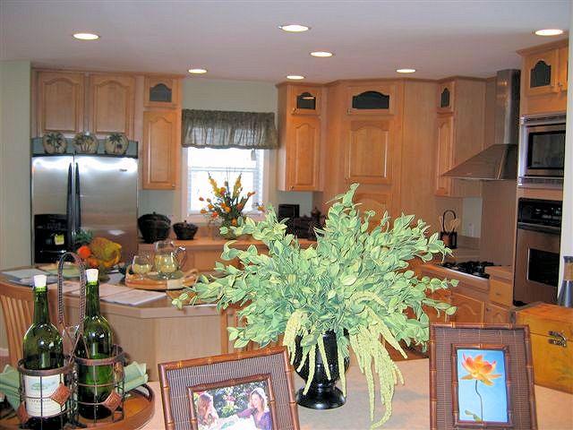 6-kitchen-charlotte-manufacturedhomelivingnews-com-