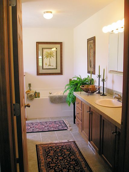 6-master-bath-vineyard-shamrock-homes-posted-manufactured-home-living-news-
