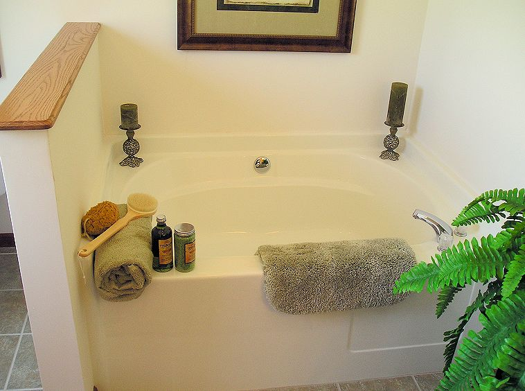 7-tub-vineyard-shamrock-homes-posted-manufactured-home-living-news-