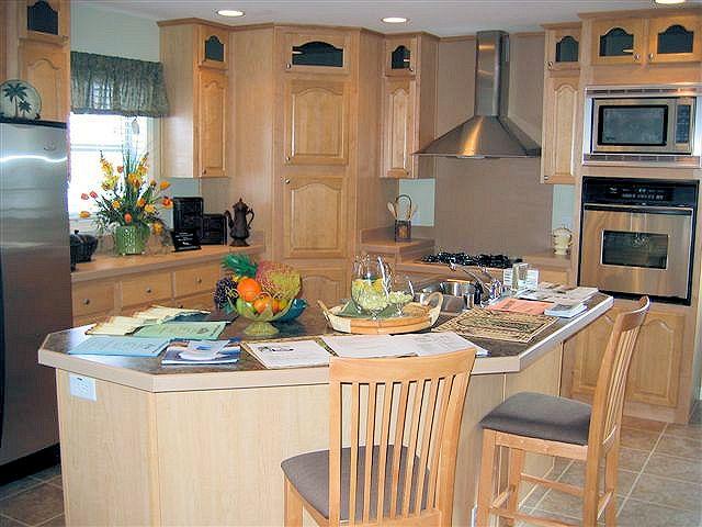 8-kitchen-charlotte-manufacturedhomelivingnews-com-
