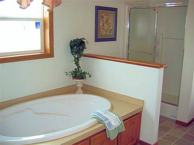 8-tanner-master-bath-soaker-tub-shower-manufactured-home-living-news-