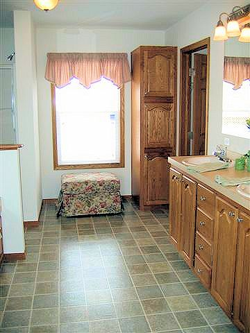 9-tanner-master-bath-cabinets-2-sinks-manufactured-home-living-news-com-