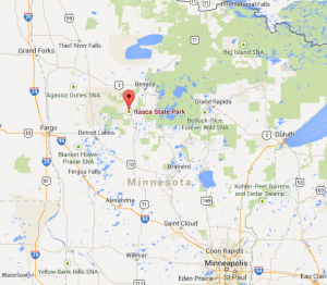 istasca-state-park-near-bemidji-minnesota-credit-google-maps-us-destinations-manufactured-home-living-news-_001.png
