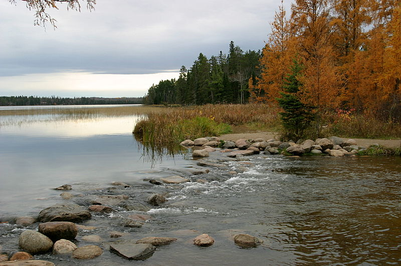 mississippi_river_at_lake-itasca-state-park-minnesota-us-destination-manufactured-home-living-news-.jpg