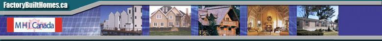 modular-homes-buildings-mhliving-news-com.jpg