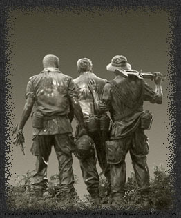 soldiers2-credit-the-usa-vietnam-memorial-posted-mhlivingnews-com-.jpg