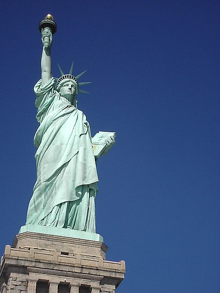 statue-liberty-wikicommons-new-york-city-new-york-us-destination-posted-mhlivingnews-com-