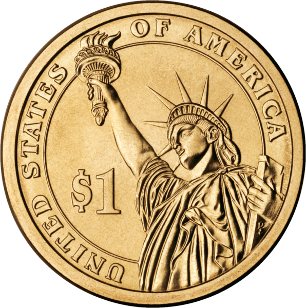 statue-of-liberty-us-reverse-commemorative-presidential-$1-coin-posted-mhlivingnews-com-