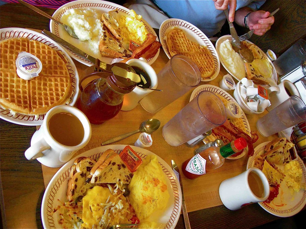 waffle-house-credit-iseehawks-posted-manufactured-home-living-news-