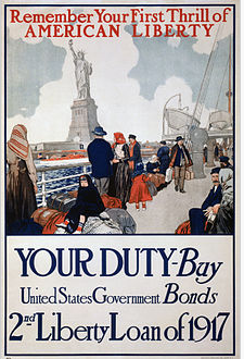 your-duty-buy-us-government-bonds-statue-of-liberty-posted-mhlivingnews-com-