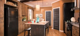 1-centre-southern-energy-kitchen-manufactured-home-living-news-
