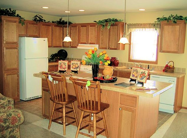 1-kitchen-island-santa-rosa-liberty-show-manufactured-home-living-news