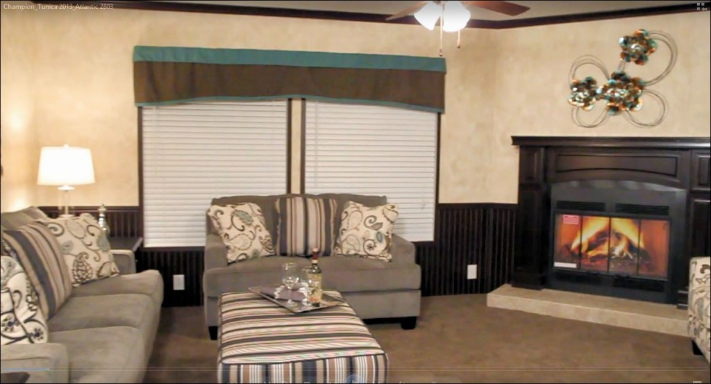 1-living-room-fireplace-atlantic-manufactured-home-living-news