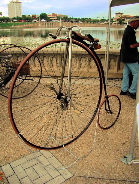 1892-pope-columbia-rational-bike-bicycle-2013-lake-mirror-car-classic-lakeland-florida-us-destination-mhlivingnews-com-