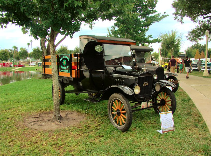 1925-ford-pickup-2013-lake-mirror-car-classic-lakeland-florida-us-destination-mhlivingnews-com-