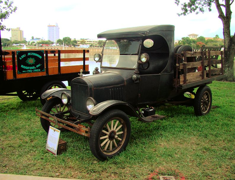 1925-ford-tt-truck-2013-lake-mirror-car-classic-lakeland-florida-us-destination-mhlvingnews-com-