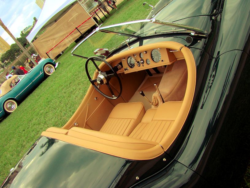 1950-jaguar-xk120-roadster-interior-2013-lake-mirror-car-classic-lakeland-florida-us-destination-mhlivingnews-com-