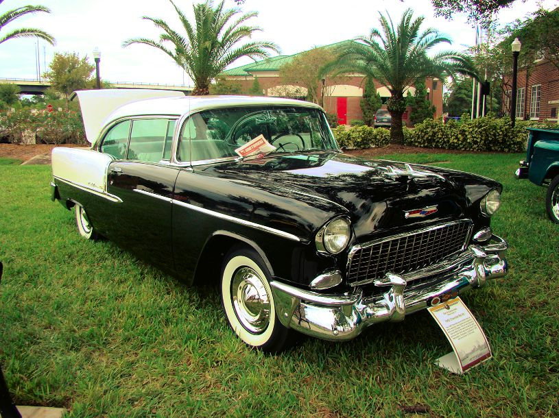 1955-chevrolet-bel-air-2013-lake-mirror-car-classic-lakeland-florida-us-destination-mhlivingnews-com-