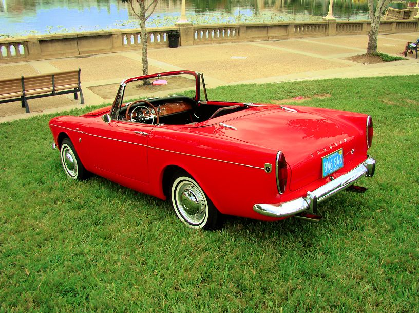 1966-sunbeam-tiger-ski-sideview-2013-lake-mirror-car-classic-lakeland-florida-us-destination-mhlivingnews-com-