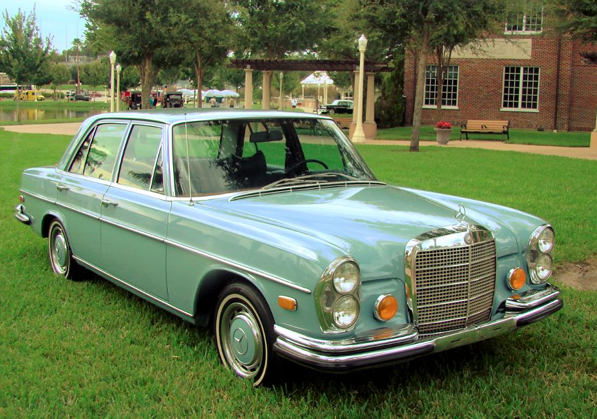 1980-mercedes-benz-280-se-2013-lake-mirror-car-classic-lakeland-florida-us-destination-mhlivingnews-com-