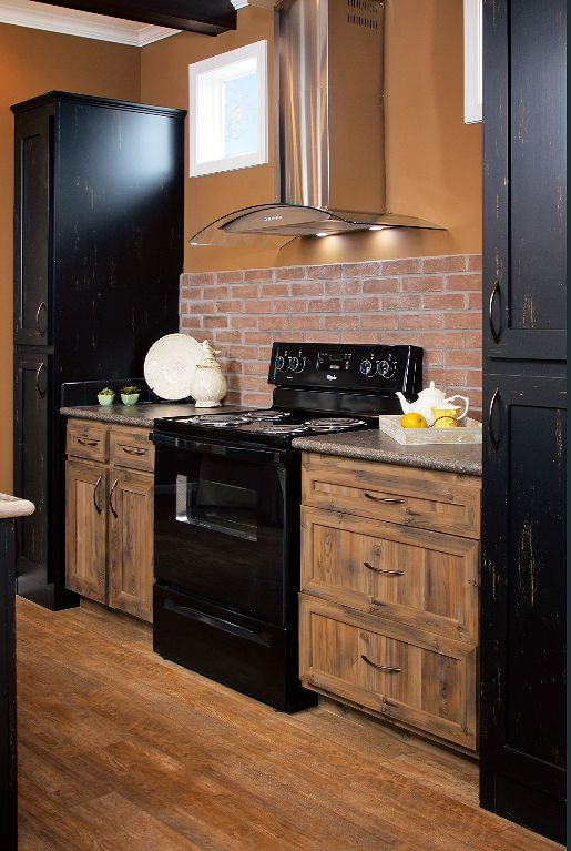 2-euro-range-hood-kitchen-centre-model-southern-energy-manufactured-home-living-news-com-