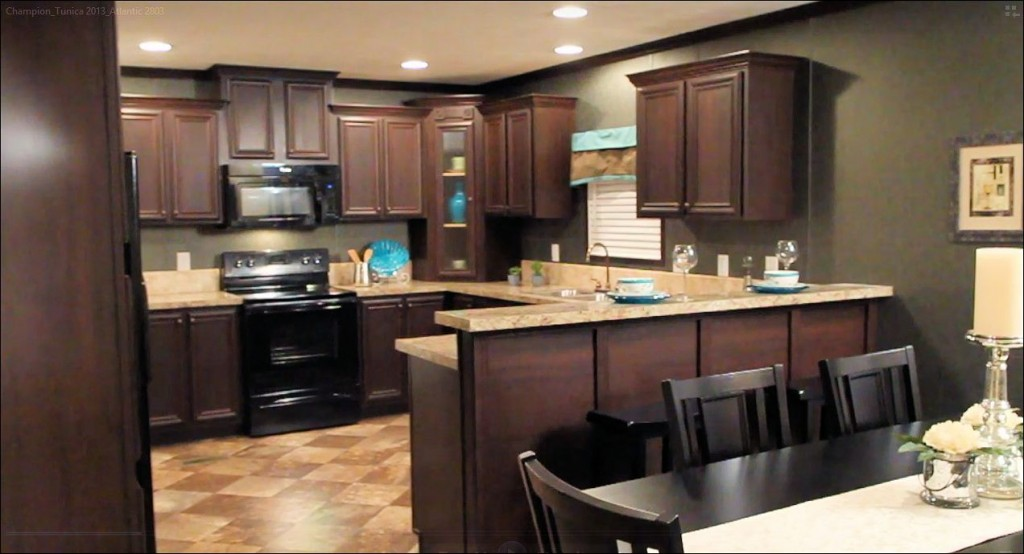 2-kitchen-dining-room-atlantic-manufactured-home-living-news-