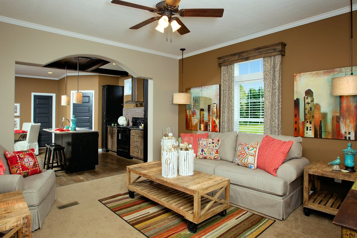 living room centre southern energy manufactured home living news com