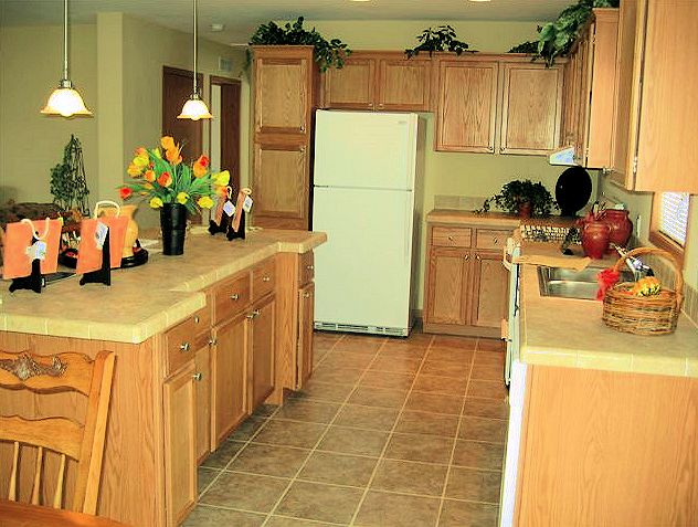 3-kitchen-island-view2-santa-rosa-liberty-show-manufactured-home-living-news-