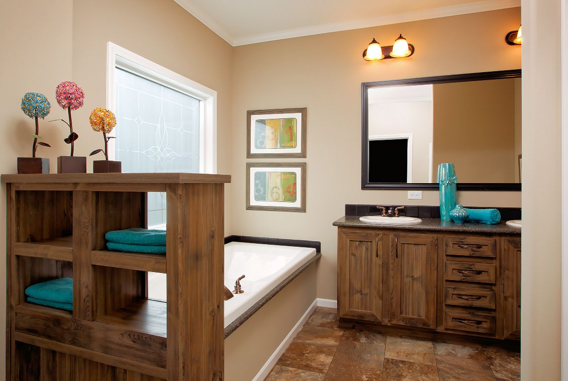 3-master-bath-centre-southern-energy-manufactured-home-living-news-com-