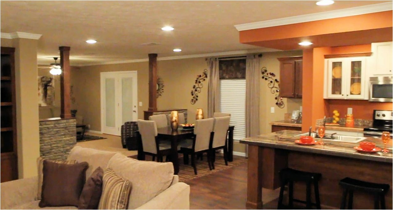 3b-living-dining-family-kitchen-champion-3019-manufactured-home-living-news-mhlivingnews-com-