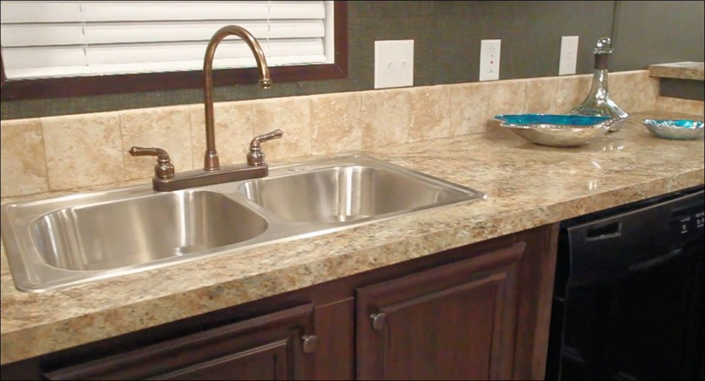 4-kitchen-deep-sink-atlantic-manufactured-home-living-news