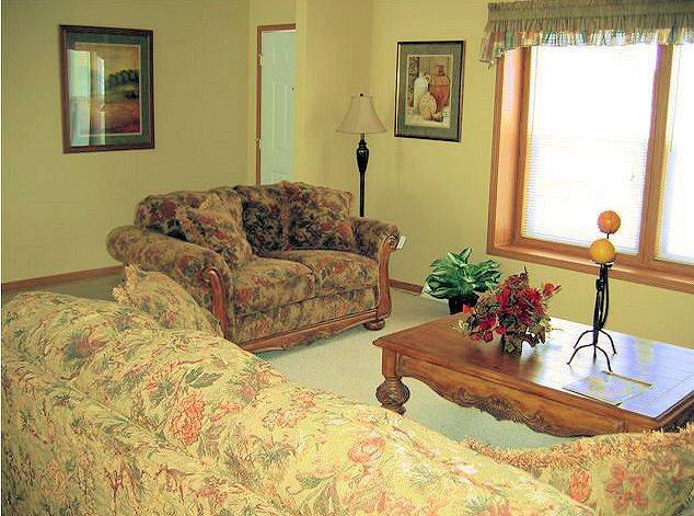 4-living-santa-rosa-liberty-show-manufactured-home-living-news