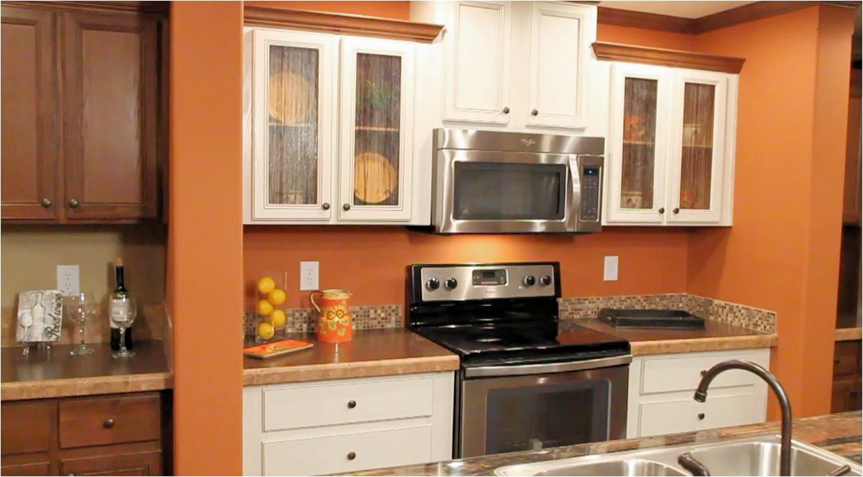 5-microwave-oven-stovetop-kitchen-champion-3019-manufactured-home-living-news-mhlivingnews-com-