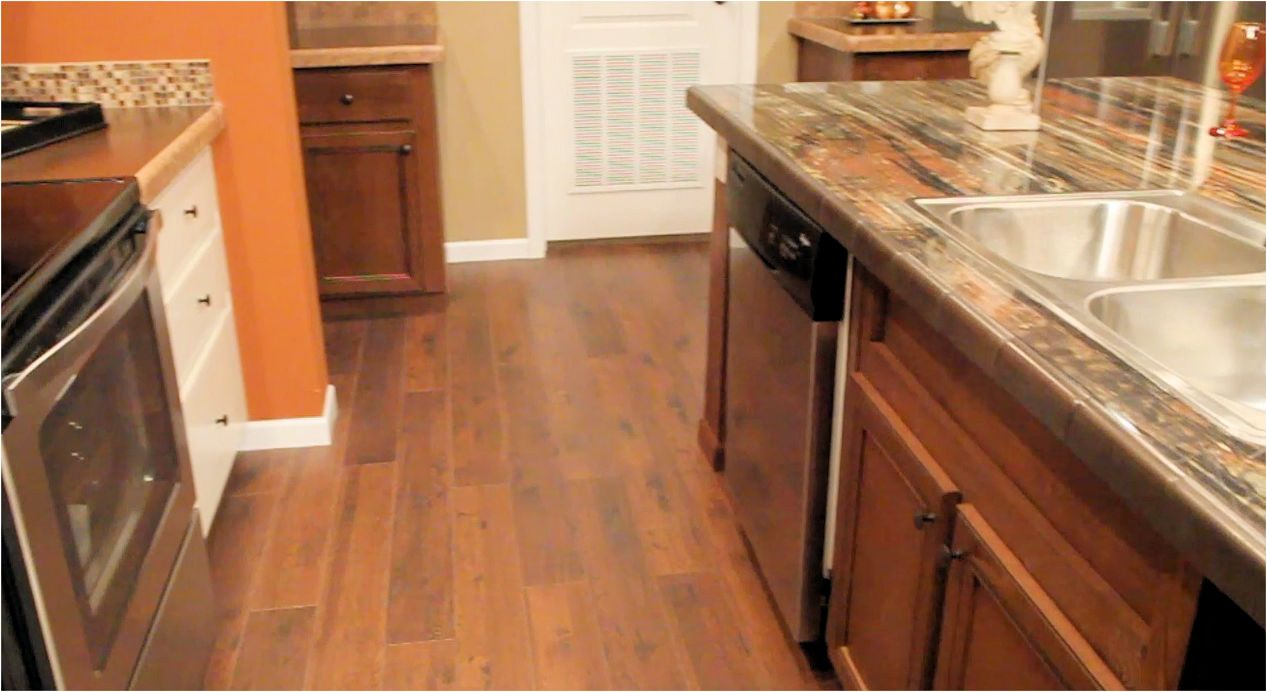 6-dishwasher-island-kitchen-champion-3019-manufactured-home-living-news-mhlivingnews-com-