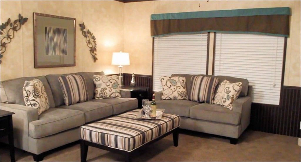 6-living-room-atlantic-manufactured-home-living-news