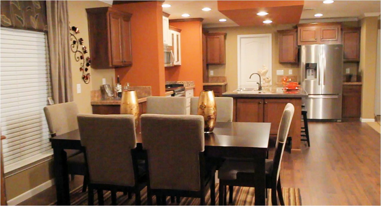 8-champion-3019-manufactured-home-living-news-mhlivingnews-com-