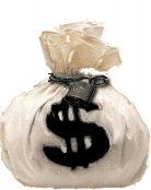 bag-cash-padlocked-manufactured-home-living-news-