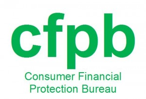 cfpb-consumer-financial-protection-bureau-logo-posted-manufactured-home-living-news-