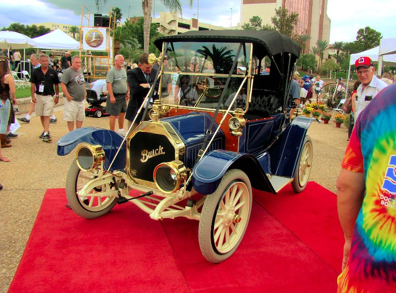 classic-buick-2013-lake-mirror-car-classic-lakeland-florida-us-destination-mhlivingnews-com- (2)