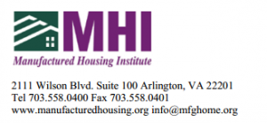 manufactured-housing-institute-logo-contact-posted-mhlivingnews-com- (1)
