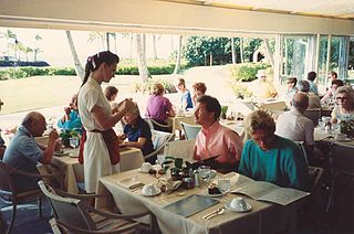 resturant-Photo-credits-WikiCommons-posted-manufactured-living-news