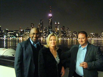 stephen-stacy-riffe-cfo-amc-c-jeremy-r-ncc-fall-leadership-forum-dinner-cruise-odyssey-10-17-2013-manufactured-home-lving-news-chicago-skyline-