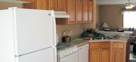 1-liberty-aurora-kitchen-living2-posted-manufactured-home-living-news-