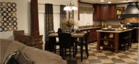 1-living-dining-island-kitchen-