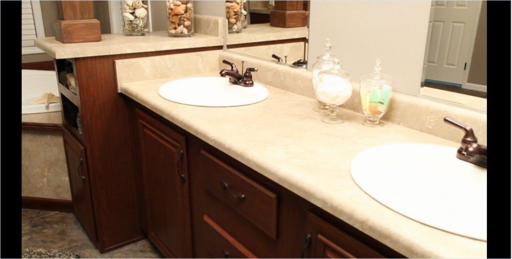 10-dual-sinks-master-bath--tunica_kabco_10thanniversary_as-00-332x72