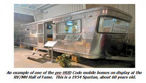 1954-spartan-mobile-home-rv-mh-hall-fame-elkhart-manufactured-home-living-news