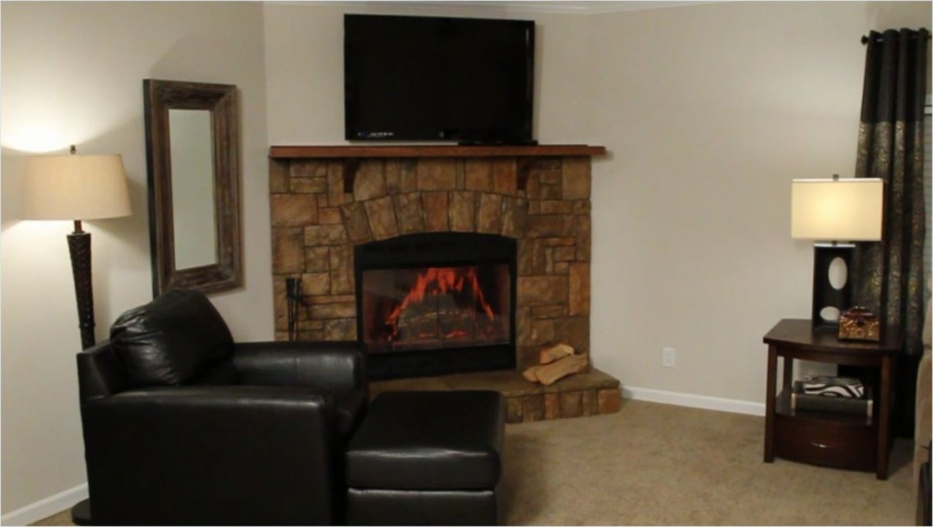 2-fireplace-living-room--tunica_kabco_10thanniversary_as-00-332x72