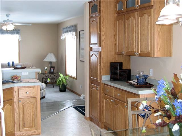 3-liberty-aurora-kitchen-living-posted-manufactured-home-living-news-