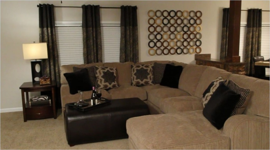 3-living-room--tunica_kabco_10thanniversary_as-00-332x72